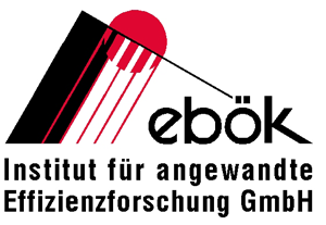 logo_eboek-Institut_web