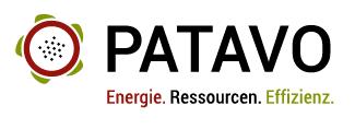 PATAVO_Logo